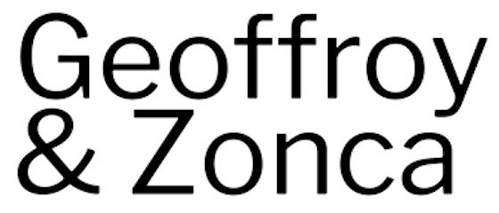 Geoffroy & Zonca